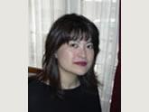 田口 真由美の画像
