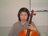 滝沢 礼子の画像