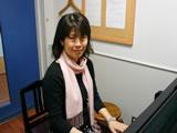 檜垣 麻里子の画像
