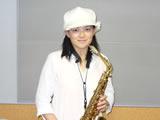 金子 純子の画像