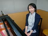 小野田 有子の画像