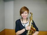 高田 綾子の画像