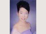 関 裕子の画像