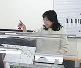 田代 倫子の画像