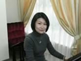 飯田の画像