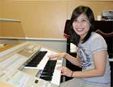 村上 幸子の画像