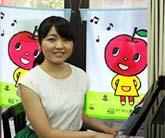 高橋 柚里の画像