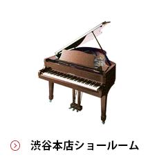 輸入ピアノイメージ